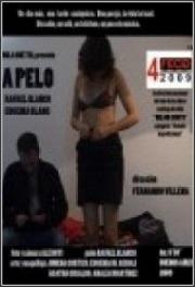 A-Pelo Español Película Porno