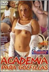 Academia para Golfillas español