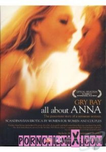 All About Anna 2008