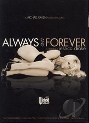 Always And Forever 2009