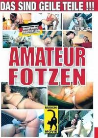 Amateur Fotzen 2012