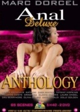 Anal Deluxe 2 (2006)