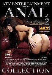 Anal Deluxxxe 2 (2008)