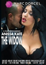 Anissa Kate - The Widow 2013
