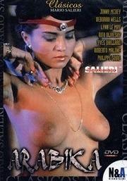 Arabika Español Porno