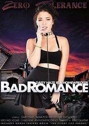 Bad Romance 2015