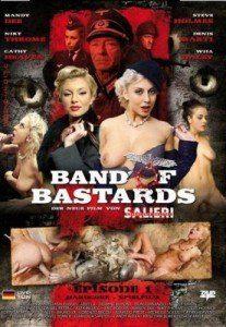Band of Bastards 2010