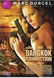 Bangkok Connection 2011