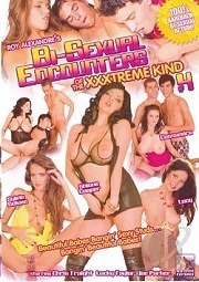 Bi-Sexual Encounters Of The Xxxtreme Kind 4 (2010)