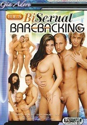 BiSexual Barebacking 2 (2007)