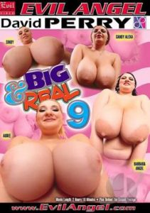 Big And Real 9 (2015)