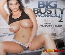 Big Busty Workout 2 (2014)