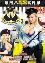 Big Tits In Uniform 3 (2011)