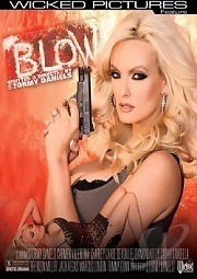 Blow 2012