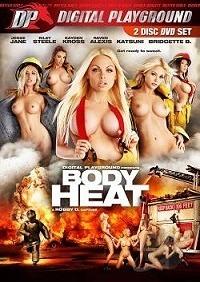Body Heat 2010 XXX