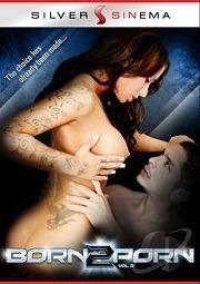 Born 2 Porn 3 (2010)