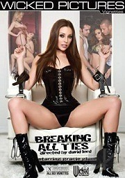 Breaking All Ties 2012