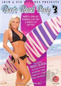 Brees Beach Party 3 (2010)