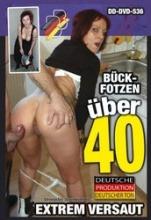 Buck Fotzen uber 40 (2012)