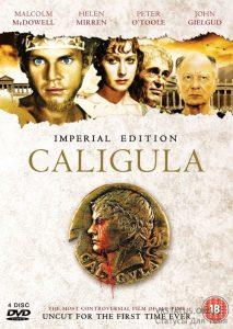 Caligula 2007