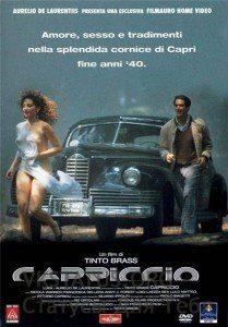 Capriccio 2000