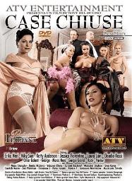 Case Chiuse 2007