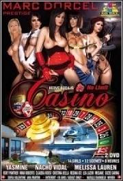 Casino 2007 Español