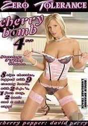 Cherry Bomb 4 (2006)