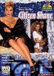 Citizen Shane 1996