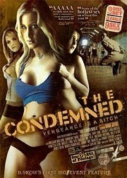 Condemned 2010