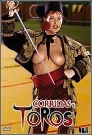 Corridas y Toros Porno Español