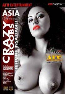 Crazy Boobs Tettone Insaziabili 2014