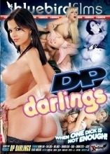 DP Darlings 2011