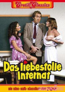 Das liebestolle Internat 1987