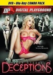 Deceptions 2012