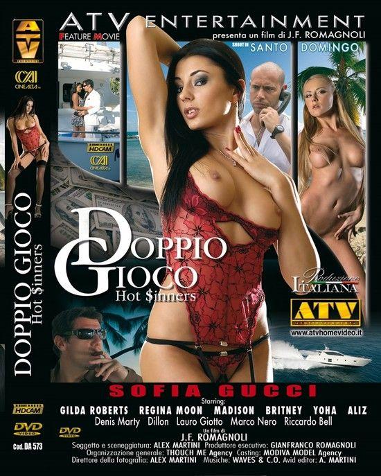 película porno gratis videos xxx en español