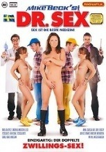 Dr.Sex - Sex ist die beste Medizin 2013