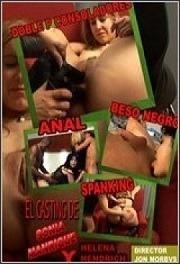 El Casting De Sonia Manrique y Helena Hendrich Español