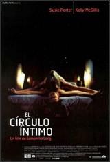 El Circulo Intimo Español