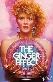 El Efecto Ginger (1985)