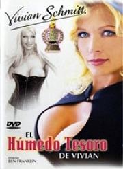 El humedo tesoro de vivian (2006)