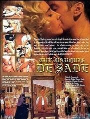 El Marqués de Sade 1994