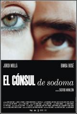 El cónsul de Sodoma Español