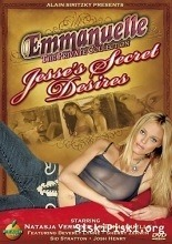 Emmanuelle Private Collection - Jesse's Secret Desires 2006