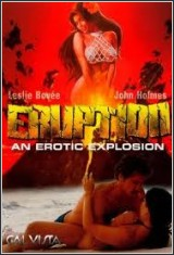Eruption Español XXX