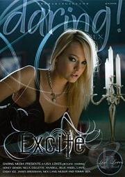Excite 2012