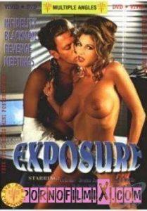 Exposure 1998