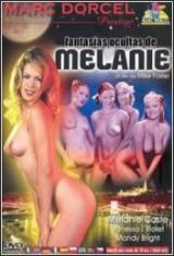 Fantasias Ocultas De Melanie Español
