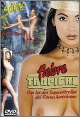 Fiebre Tropical 2001 Español