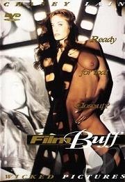 Film Buff 2003